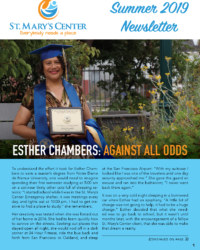 2019.Summer.Newsletter_Page_1