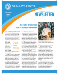2020.Newsletter_Page_1