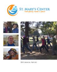 SMC.2015_Page_1