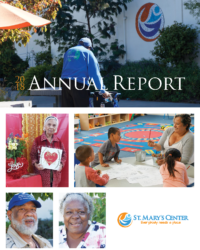SMC.Annual.Report.2018_Page_1
