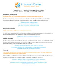 SMC.Annual.report.2017_Page_1