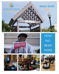 St-Marys-Annual-Report-2019_Page_01