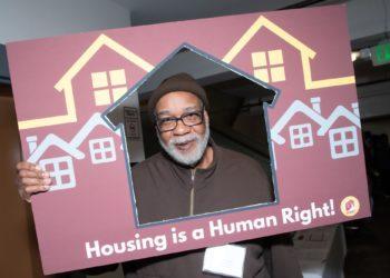 housing.client.image